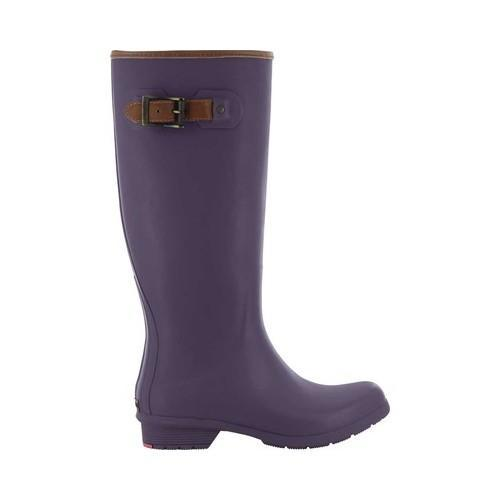 free shipping official site Chooka City Women's Tall Rain ... Boots from china cheap online sale low price C3jWfmNZ