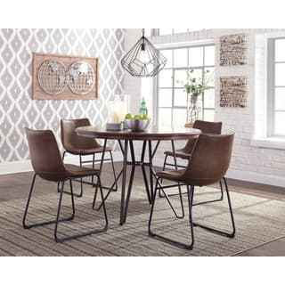 Metal Signature Design By Ashley Furniture Our Best Home Goods Deals Online At