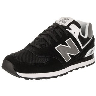 New Balance Men\u0027s 574 Classics Running Shoe