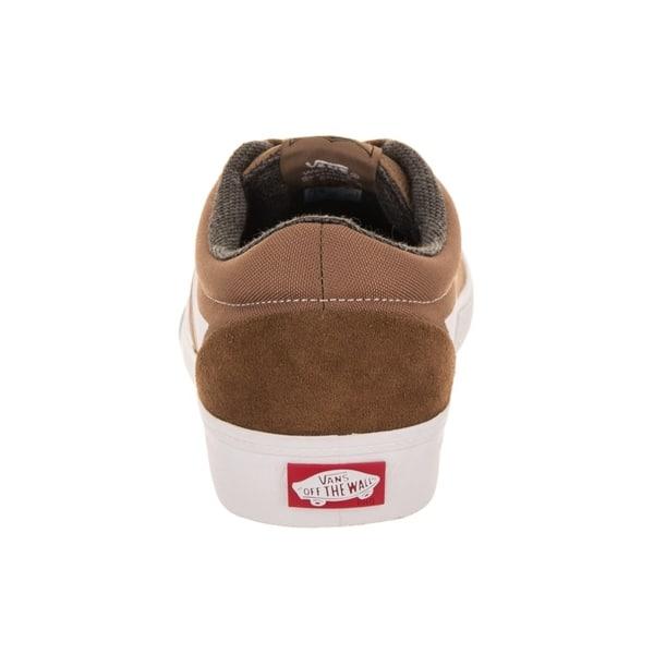 najlepszy design najlepsze oferty na lepszy Shop Vans Men's AV Rapidweld Pro Skate Shoe - Free Shipping ...