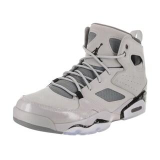 Nike Jordan Men's Jordan FLTCLB '91 Basketball Shoe