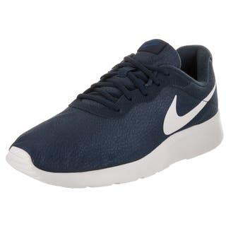 5c721c51b437 Blue Nike Men s Shoes