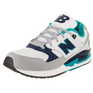 New Balance Men's 530 Classics Running Shoe