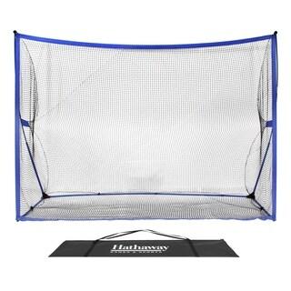 Par 5 Golf Training Net System