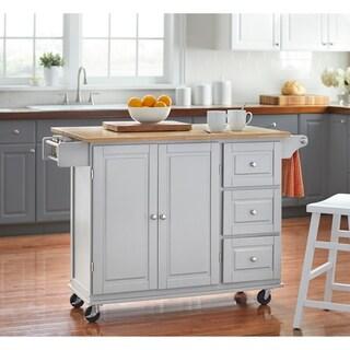 Kitchen Furniture | Find Great Kitchen & Dining Deals ...