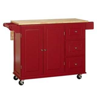 2f358f9f24 Buy Kitchen Islands Online at Overstock