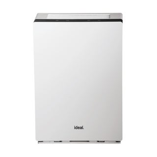 ideal. AP60 Pro 5-speeds, Air Purifier covers 600 sq.ft.