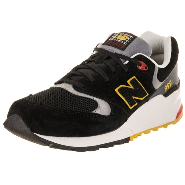 new concept 031aa 83b5d New Balance Men's 999 Elite Edition Classics Running Shoe