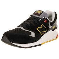 New Balance Men's 999 Elite Edition Classics Running Shoe