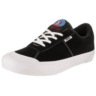 798be73c360a Shop Vans Men s Salman Agah Reissue (50th)  94 Skate Shoe - Free Shipping  Today - Overstock - 20603031