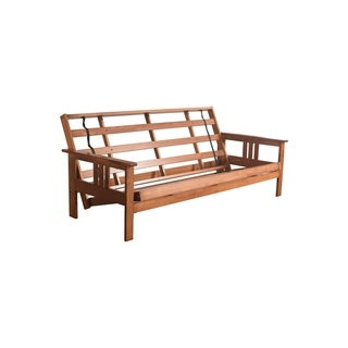 Wood Futons For Less Overstock