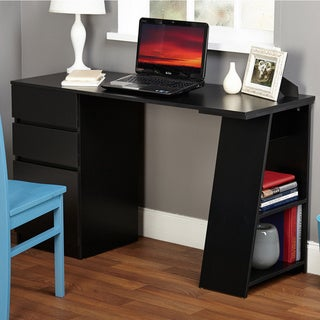 Buy Desks & Computer Tables Online at Overstock | Our Best ...