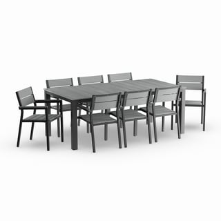 modway patio furniture find great outdoor seating dining deals rh overstock com modway patio furniture reviews California Modern Furniture