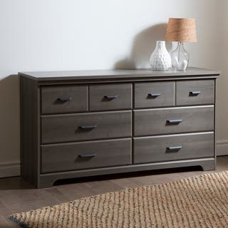Buy Shabby Chic Dressers Chests Online At Overstock Our Best