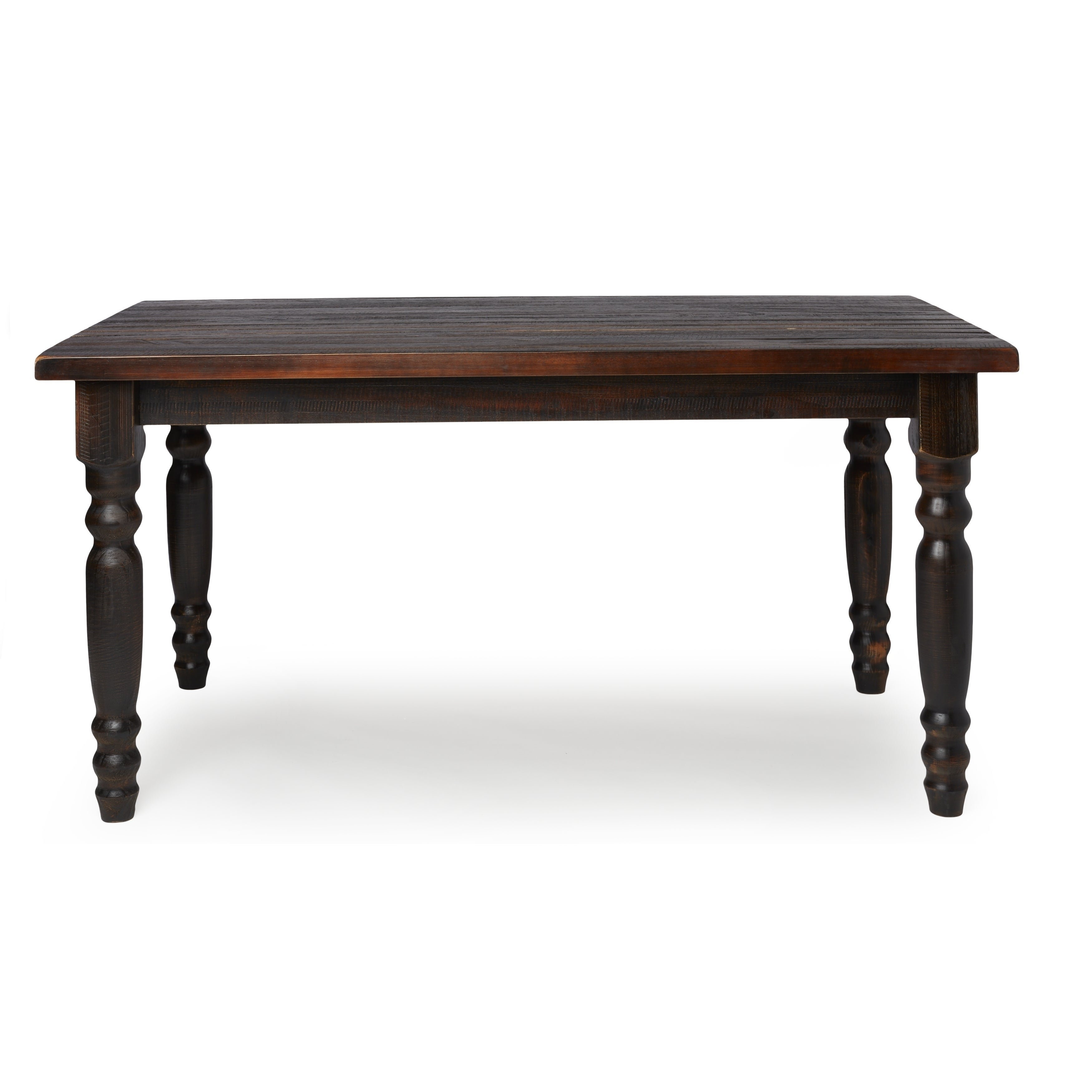 All Wood Dining Room Table Buy Kitchen u0026 Dining Room Tables Online at Overstock | Our Best Dining Room  u0026 Bar Furniture Deals
