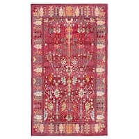 Purple, Kitchen Rugs | Find Great Home Decor Deals Shopping ...