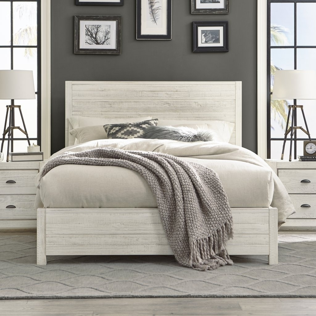 distressed bedroom furniture find great furniture deals shopping rh overstock com distressed oak bedroom furniture distressed bedroom furniture uk