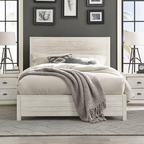 Nautical Coastal Bedroom Furniture Find Great Furniture Deals