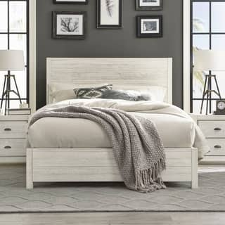 Buy Farmhouse Beds Online at Overstock.com | Our Best Bedroom ...