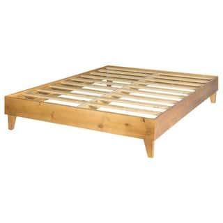 Buy California King Beds Online at Overstock | Our Best Bedroom