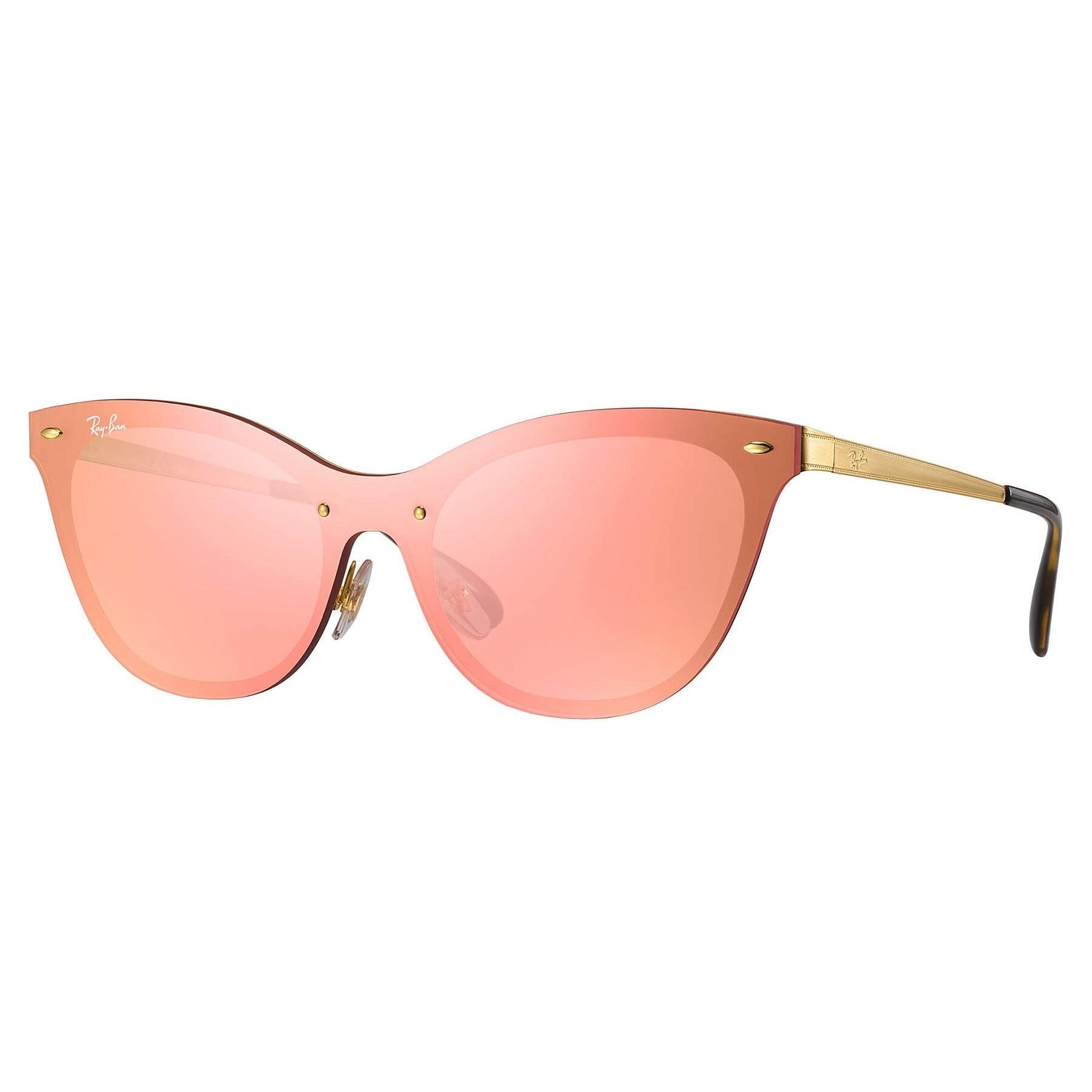 8e04a4ca111d Rue 21 Aviator Sunglasses « One More Soul