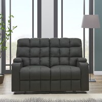 K and B Furniture Co Inc Loveseats
