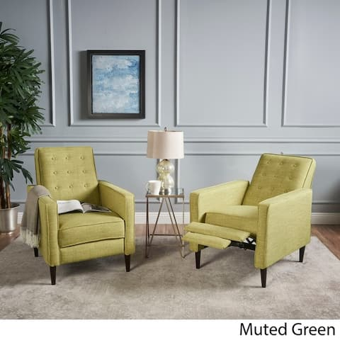 Green Living Room Furniture | Find Great Furniture Deals Shopping at ...