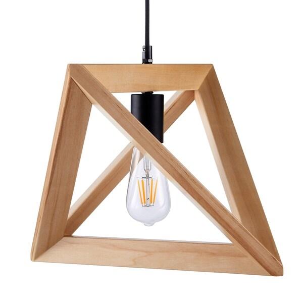 Versanora - Esposti Pendant Lamps - Gold