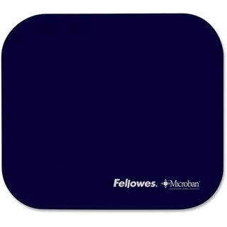 Fellowes - Mouse Pad