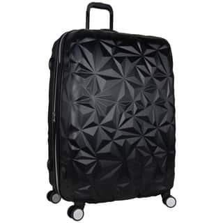 c2e8d41eb4 Aimee Kestenberg Luggage