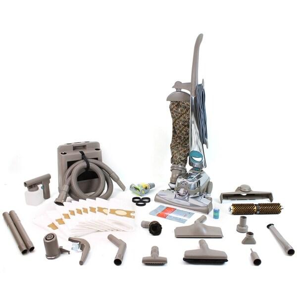Shop Reconditioned Kirby Sentria 2 Ll G10 Vacuum Hardwood