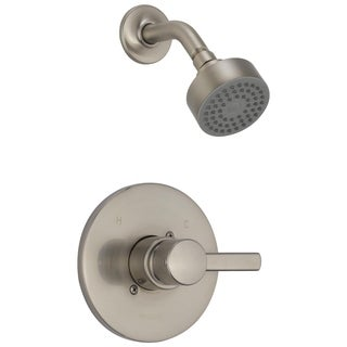 Delta Apex Shower Only Trim Kit PTT188782-BN Brushed Nickel