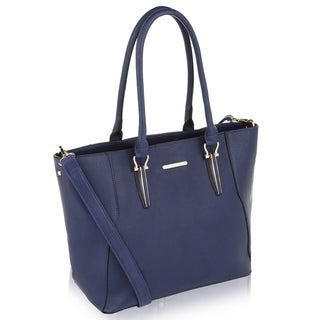 MKF Collection by Mia K Farrow Emy Extravagant Tote