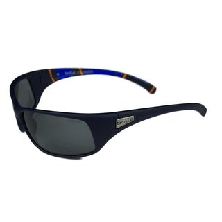Bolle Recoil Sunglasses - Blue