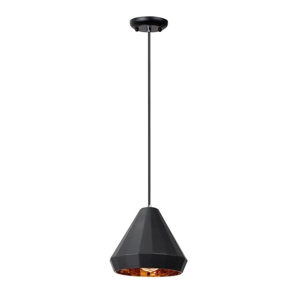 Maykke Alta Mesa Pendant Light