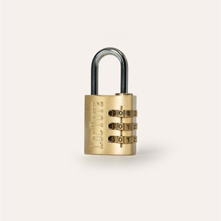 Lock by Loctote
