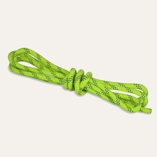 Rope-Neon Yellow (reflective)