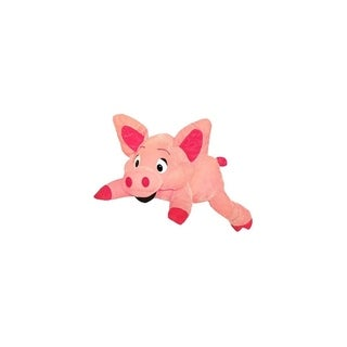 """Link to Peyton the Pig 20"""" Plush Similar Items in Stuffed Toys"""