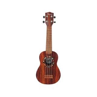 """Bird Song Musician 21"""" Stringed Toy Ukulele"""