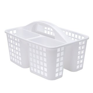 Caddy Basket W/ Handle
