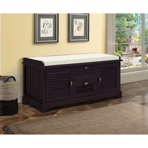 Buy Benches Amp Settees Online At Overstock Our Best