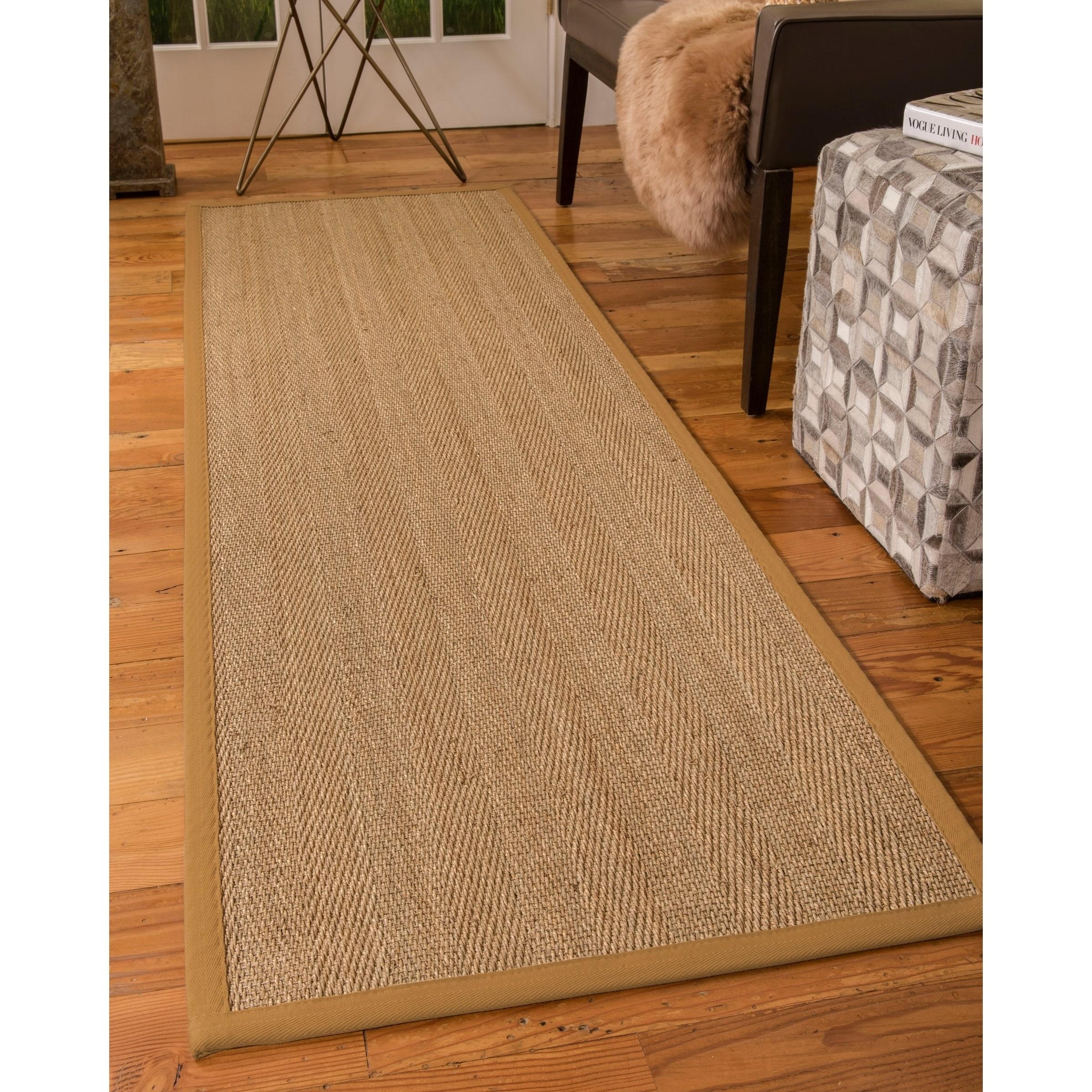 Seagr Carpet Runner