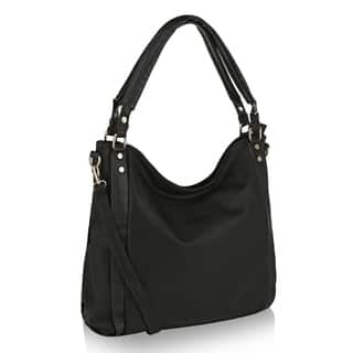 Diophy PU Leather Chain Strap Decoration Hobo Bag · Quick View c9c236be96591