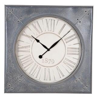 Clocks For Less Overstock Com