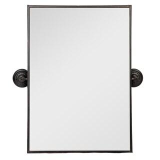 Reynolds Mirror