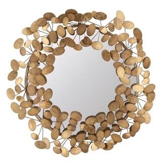 Penny Mirror