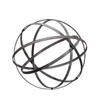 Folding Orb Small