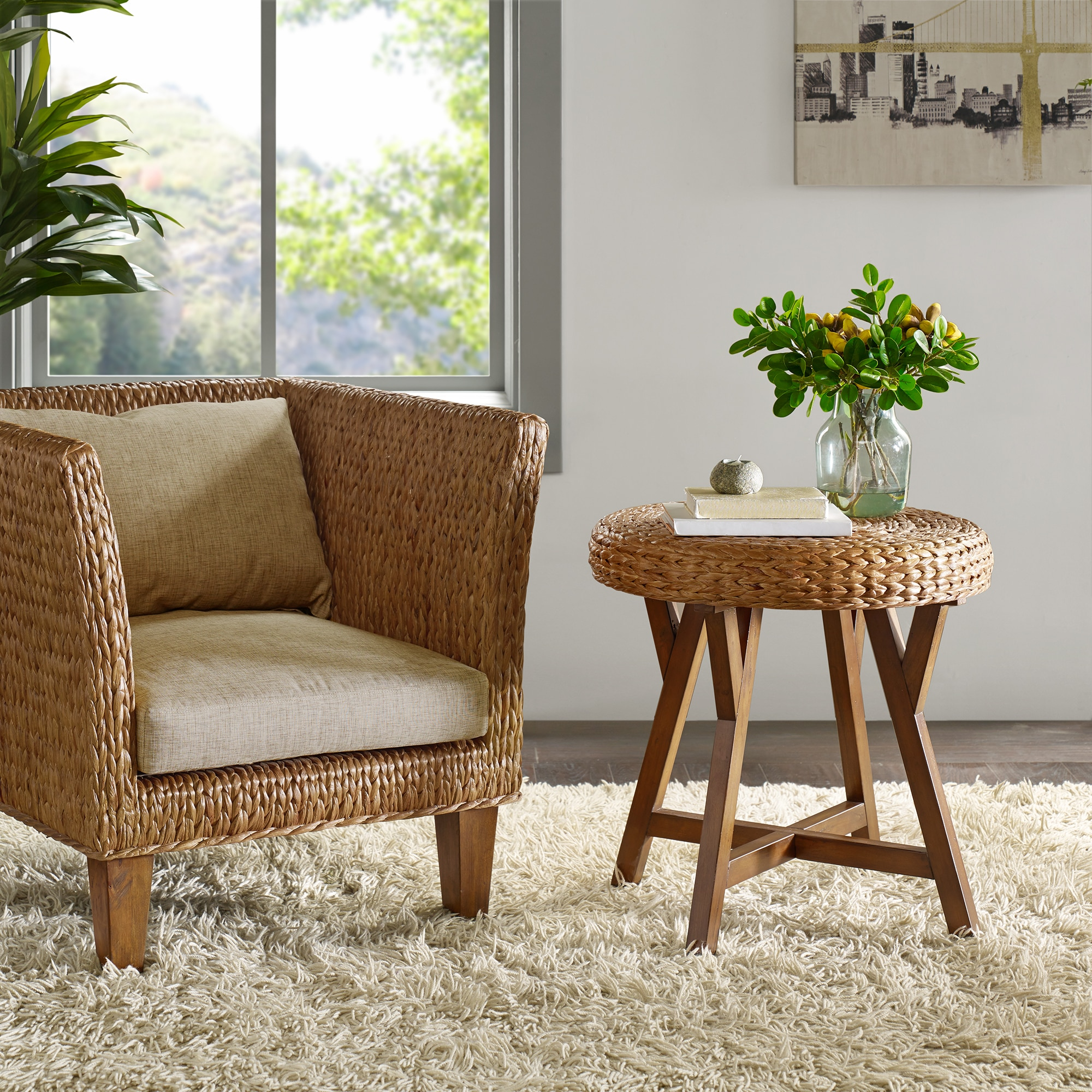 Charmant Buy Coffee, Console, Sofa U0026 End Tables Online At Overstock.com | Our Best Living  Room Furniture Deals
