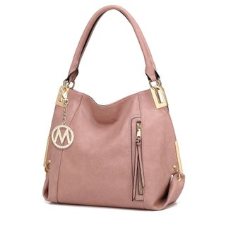 MKF Collection by Mia K Farrow Asha Large Handbag