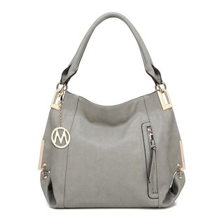 MKF Collection by Mia K Farrow Asha Handbag